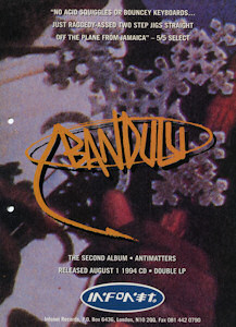 bandulu_antimatters_ad