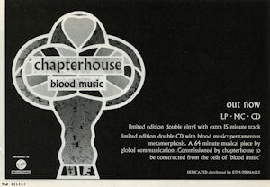 chapterhouse_bloodmusic_select199311p92