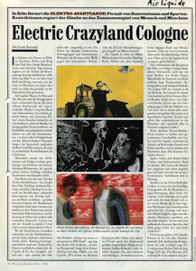 electriccrazylandcologne_rollingstone199604p30