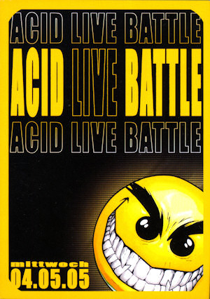 flyer_acidlivebattle_20050504a