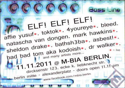 flyer_elfelfelf_berlin_20111111_2