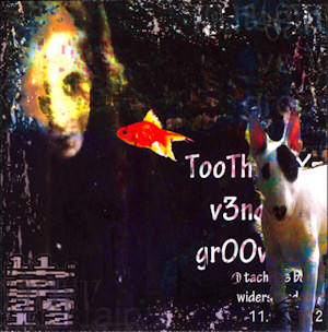 flyer_toothfairyvendettagroovez2_20120211_2