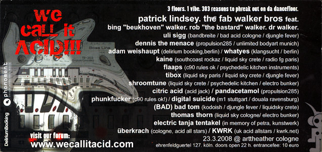 flyer_wecallitacid_20080323b