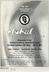 globalcommunication_7614_select199408p84_ad