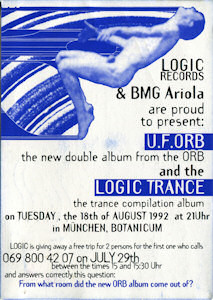 logic_1992_postcard_back