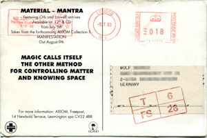 material_mantra_postcard_front