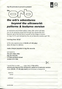 orb_patterns_order