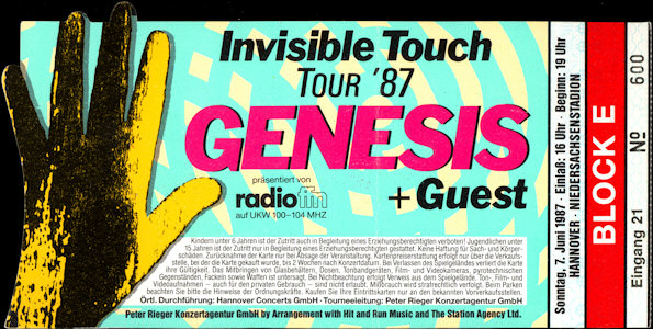 ticket_genesis_hannover_19870607
