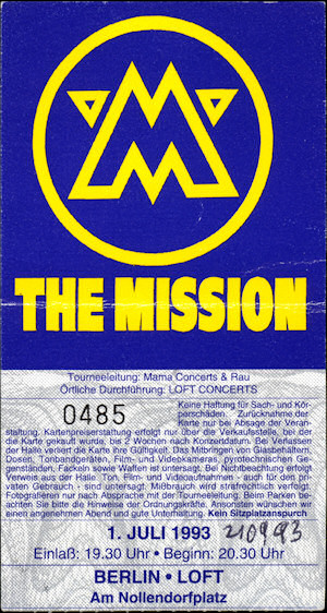 ticket_themission_berlin_19930921
