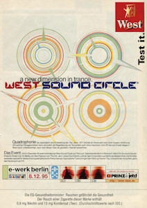 westsoundcircle_ad