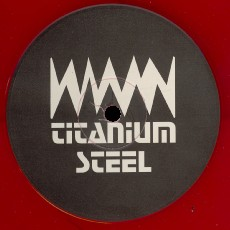 titaniumsteel001b_red