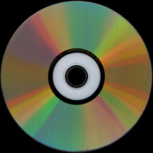 cdvile293xcd62