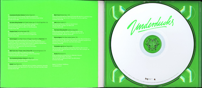 coreedition001cd2