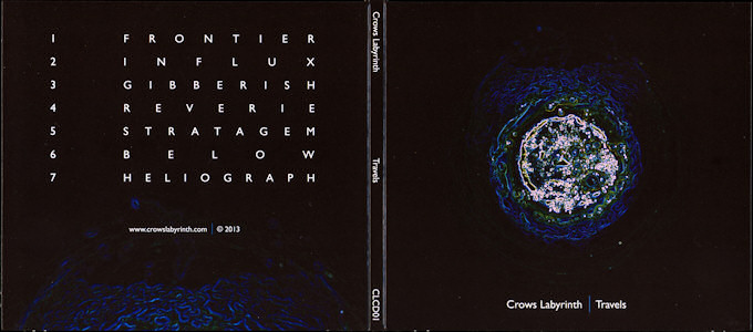 crowslabyrinthcd01cd1
