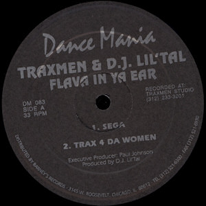 dancemania083a