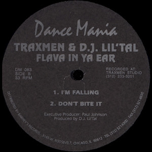 dancemania083b