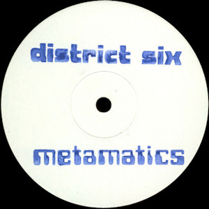 district002