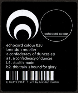 echocordcolour030lp9