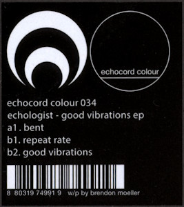 echocordcolour034lp9