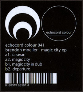 echocordcolour041lp9