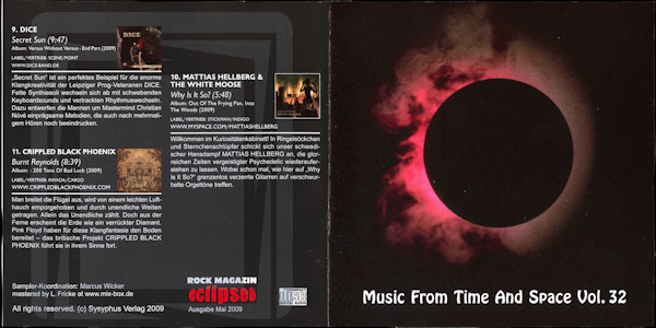 eclipsed052009cd1