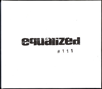 equalized111cd0