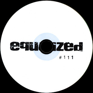 equalized111cd5