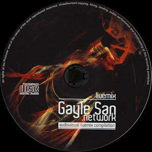 equator001cd6