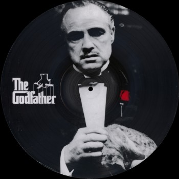 godfather_lp1