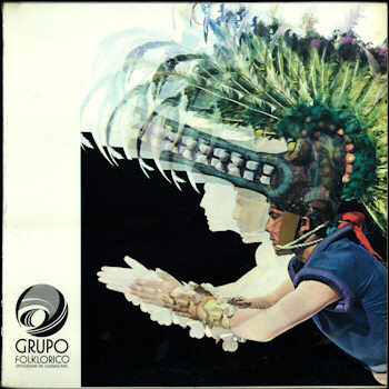 grupofolkloricolp1