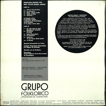 grupofolkloricolp2