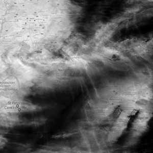kmruvariationsinstallation0