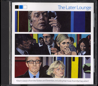 later200005cd0