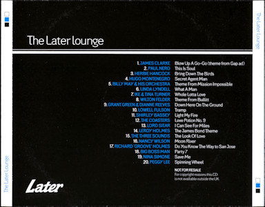 later200005cd3