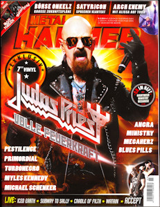 metalhammer201803front0