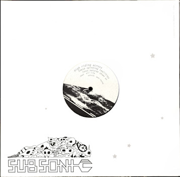 subsonic003lp2