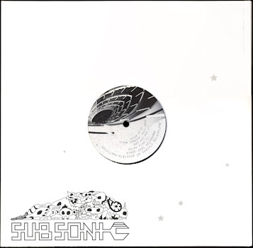 subsonic004lp2