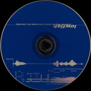 suction004cd3