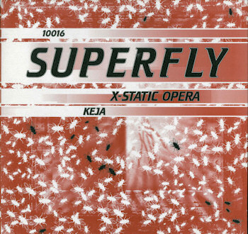 superfly10016lp1
