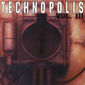technopolis3cd1