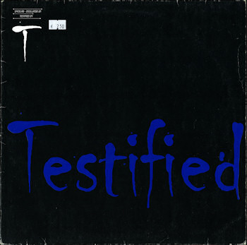 testified04lp1