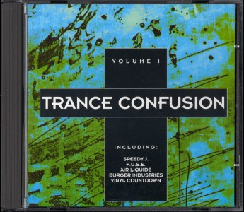 tranceconfusion1cd0