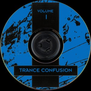 tranceconfusion1cd5