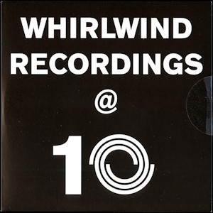 whirlwindrecordings10cdp1