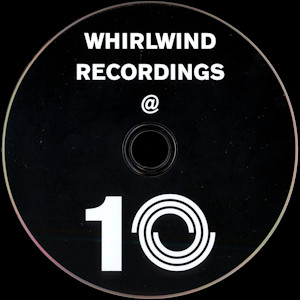 whirlwindrecordings10cdp5