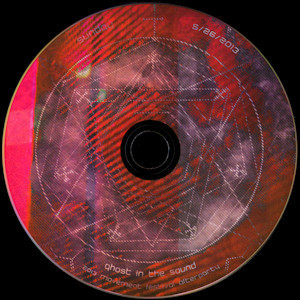 echospace3137cd5