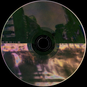 echospace845121097641cd5