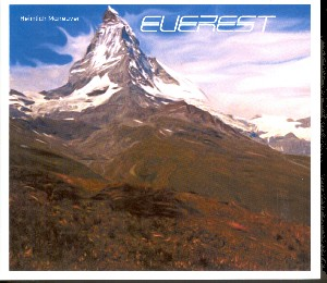 everestcd009