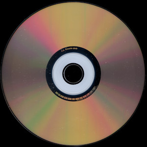 everestcd091cd6