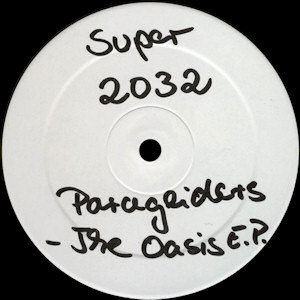 superstition2032pa